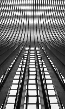 Architektur Frankfurt   A S S Architekten Sachverstandige
